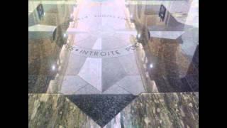 preview picture of video 'Catedrar de santiago de los caballeros'