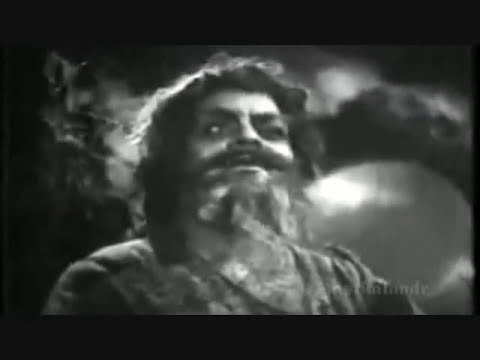 बड़ी देर भई  कब लोगे ख़बर मोरे राम