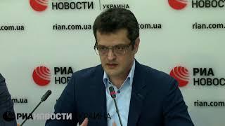 Украину ждут тяжелые времена после 2018 года — Скаршевский о кредитах МВФ