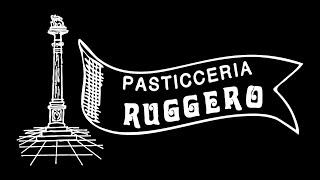 Pasticceria Ruggero