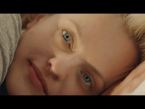 Brandi Carlile - Party Of One (Official Video)