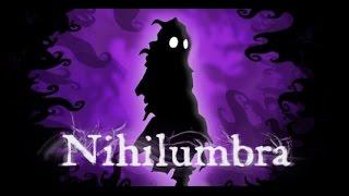 Minisatura de vídeo nº 1 de  Nihilumbra