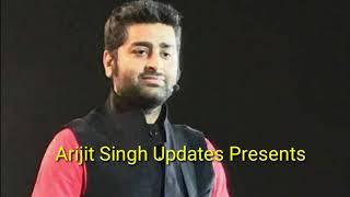 Bas tu Hi hai || 3 Storeys || Sharman Joshi & Masumeh|| Arijit Singh & Jonitha gandhi