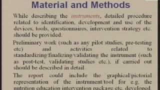 doctoral dissertation psychology