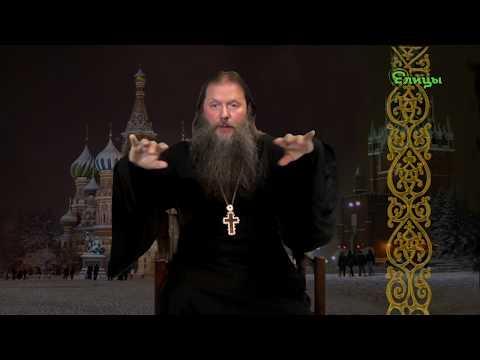 Ксения петербургская молитва о возврате любимого