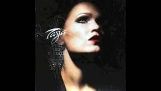 Tarja: Crimson Deep Instrumental