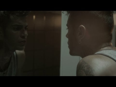 , title : 'EMIS KILLA - SCORDARMI CHI ERO (OFFICIAL VIDEO)'