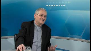 Fókuszban - Blanckenstein György / TV Szentendre / 2021.04.05.