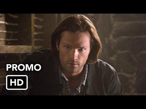 Supernatural 10.19 (Preview)