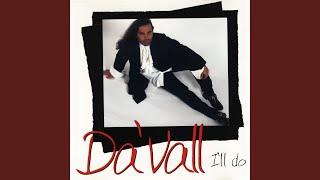 I'll Do (Dewey B. Dub)