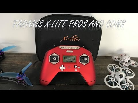 frsky-taranis-xlite-pros-and-cons-should-you-buy-one
