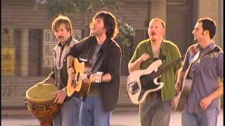 """Leroy Justice """"Purple Rain"""" Cover Prince (Bluegrass)"""