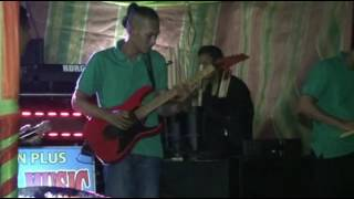 Download Video Ot Farel   Dangdut Bola Voc Lee Cate MP3 3GP MP4