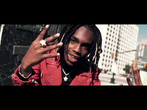 Download YNW Melly - Freddy Krueger (ft. Tee Grizzley) [Official Video] HD Mp4 3GP Video and MP3