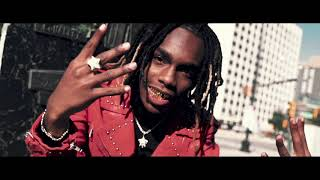 YNW Melly   Freddy Krueger (ft. Tee Grizzley)