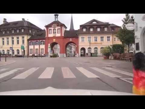 Singles in rothenburg ob der tauber