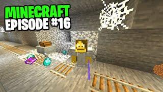 the best abandoned mineshaft... (EP.16)