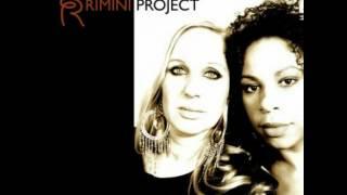 Rimini Project - R.D.C.Turbo Dance HitMix 2016