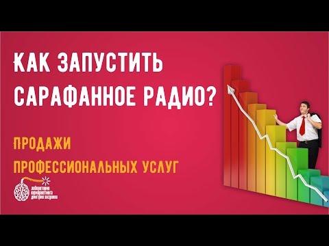 Форекс брокеры россии