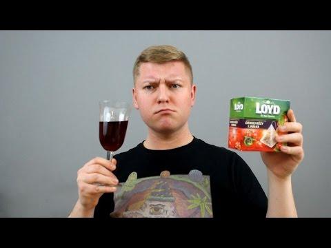 Kodowanie alkoholu w cenach Barrow