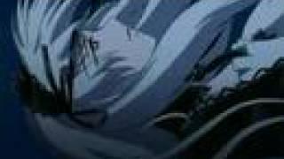 Suigintou   - (Rozen Maiden) - Rozen Maiden AMV-Suigintou´s Past