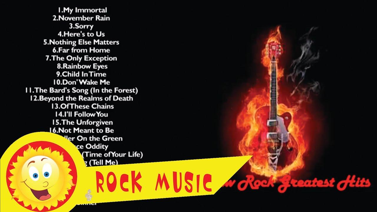 Download Lagu Barat Slow Rock Yang Enak Didengar  p1nkyy.blogspot.com Download Lagu Barat Slow Rock Yang Enak Didengar