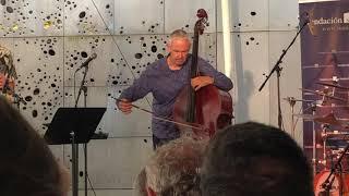 Festival de Jazz de Donostia/ San Sebastián – 27 de julio de 2019