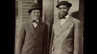 The Rise and Fall of Jim Crow   PBS   ep 3 of 4 Don't Shoot to soon