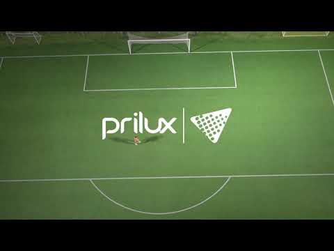 La luz también Juega | Grupo Prilux Iluminación