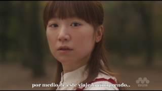Yuki Isoya- Kiki machigai (subtitulado al español)