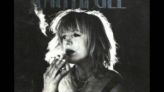 She - Marianne Faithfull