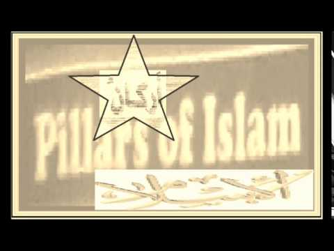 Download How to Become a Muslim - The Testimony of Faith (Shahada) Mp4 HD Video and MP3
