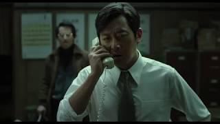 1987、ある闘いの真実(チャン・ジュナン監督) – 映画予告編