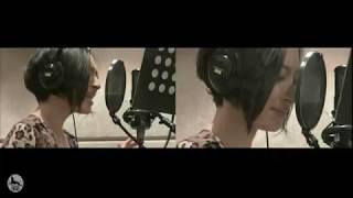 坂本真綾「RoadtoSSW」ダイジェスト