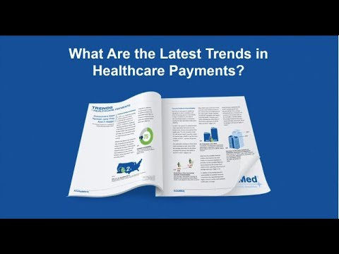 , title : 'Webinar: What Are the Latest Trends in Healthcare Payments?