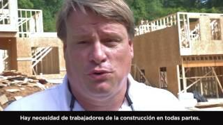 Building/Construcción (Español)