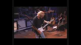 """Joe Walsh -  Guitar Solo In Concert """"50  Years Of The Fender Stratocaster"""".wmv"""