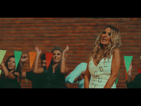 Daniela Gyorfi & Asu – Asta-i de la corason 2018 Video