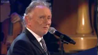 Sons and Daughters - Phil Coulter - The Town I Loved So Well