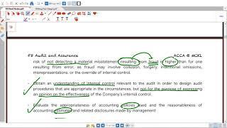 acca f8 - मुफ्त ऑनलाइन वीडियो