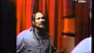Kreep Remix VHS Rip