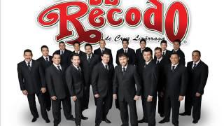 13 El pajaro burlon - Banda el Recodo
