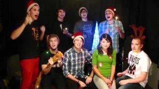 Video Veselé Vánoce přejí Bags