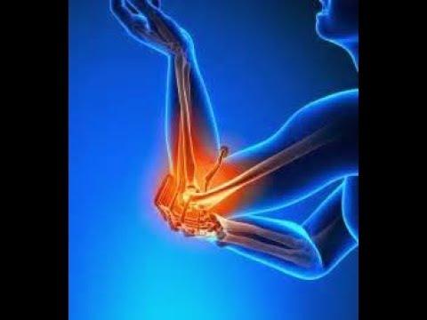Forte dolore nella parte posteriore del lato destro nella regione lombare