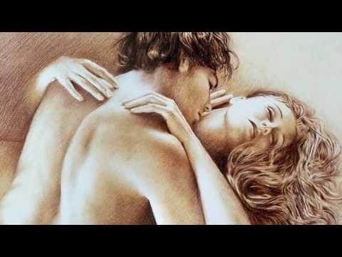 Julio Iglesias - Un Amore a Matita. by MusicaGradevole