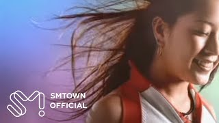 BoA 보아 'Shine We Are!' MV