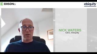 ebiquity-executive-interview-11-11-2020