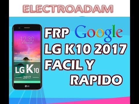 Download Tecno K7 Bypass Google Account K7 Frp Bypass Video 3GP Mp4