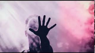 """""""Och qolgan sahobiy va Shayton vasvasasi"""" 2-qism Abdulaziz domla"""