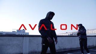 Jayboogz - Streetlife ft. Era (prod. Avenue)